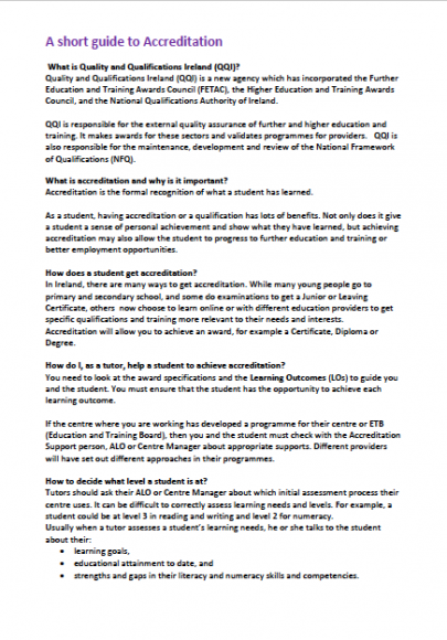 Droichead Nua, County Kildare, Ireland Coronavirus Information