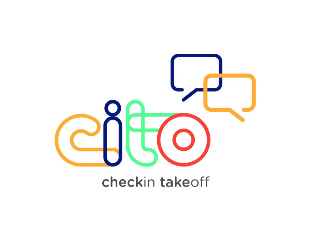 CITO online assessment tool